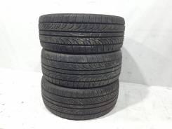 Nexen N7000, 215/45 R17