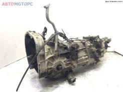 МКПП 5-ст. Subaru Impreza, 1996, 1.6 л, бензин (TY752VY4AA)