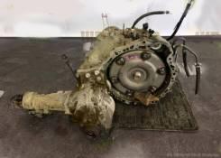 АКПП U151F на 3MZ-FE Lexus RX330 MHU38 ( Лексус РХ300)