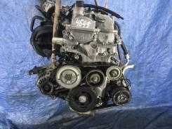 Двигатель Toyota BB QNC21 3SZVE Toyota, Daihatsu Avanza, BB, Be-Go, Boon Luminas, Coo, Lite Ace, Passo Sette, Rush, Soluna Vios, Terios, Town Ace, Vios 2006