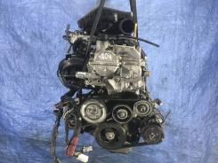 Двигатель Toyota BB QNC21 3SZVE Toyota, Daihatsu Avanza, BB, Be-Go, Boon Luminas, Coo, Lite Ace, Passo Sette, Rush, Soluna Vios, Terios, Town Ace, Vios 2008