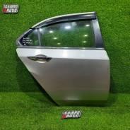 Дверь Honda Accord, правая задняя
