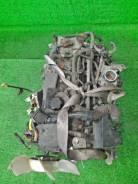 Двигатель Toyota MARK II, GX115; GXE15, 1GFE; Beams J4068 [074W0057504]