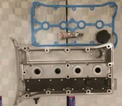 Крышка клапанная Chevrolet/Daewoo (Шевроле) 96473698
