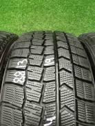 Dunlop Winter Maxx WM02, 185/55 R16