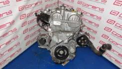 Двигатель Chevrolet, LE2   Установка   Гарантия до 100 дней