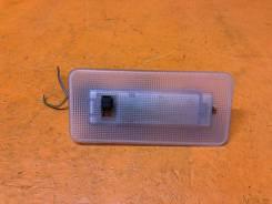 Плафон сосвещения багажника Ford Escape 2 (08-12 гг)