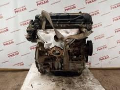 Двигатель Dodge Caliber 2011 [04884884AB] PM ECN