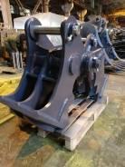 Механический крашер для экскаваторов 20-30 тонн