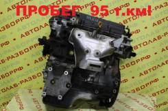 Двигатель Nissan TINO [10102WA080]