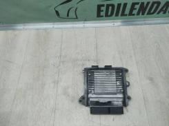 Блок управления двигателем ( эбу ) dodge caliber