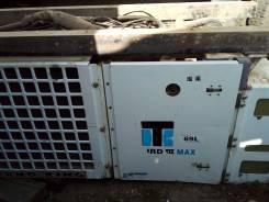 Продам рефрижераторную установку. Termoking URD 3 Max.