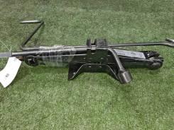 Домкрат Mazda Axela, BKEP [431W0006778]