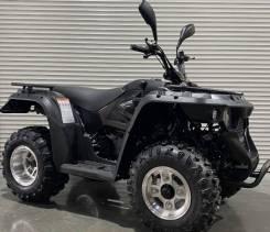 Квадроцикл Linhai-Yamaha рассрочка / кредит, 2021