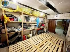 Продам капитальный гараж на Эгершельде во Владивостоке
