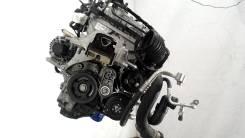 Двигатель (ДВС) Chevrolet Cruze 2015-