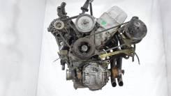 Маховик Saab 900 1993-1998 1989 Артикул 11198481