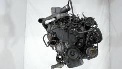 Двигатель (ДВС на разборку), Opel Vivaro
