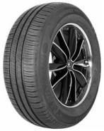Michelin Energy XM2, GRNX 185/65 R15 88T