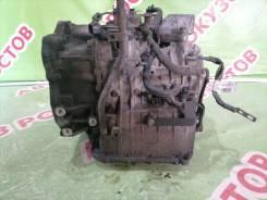 АКПП (автоматическая коробка переключения передач) Kia Ceed 2007 [4500023020] 1 ED