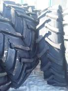 Продам трактор мтз-82.1 по запчастямм