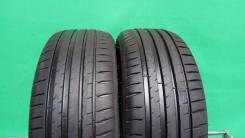 Michelin Pilot Sport 4, MO 225/45 R18