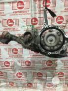 АКПП Toyota Raum 2003 1NZ-FE [30500-46040] AI-730