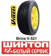 Viatti Brina V-521, 185/70R14