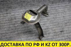 Маслоприемник Honda Stepwgn B20B [OEM 15220-P30-003]