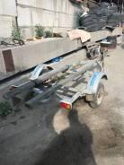 Продам прицеп для гидроцикла или лодки
