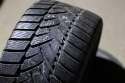 Dunlop SP Winter Sport M3, 205/50 R17