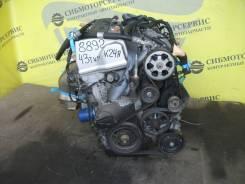 Двигатель Honda Odyssey RB1 RB2 K24A Honda Odyssey [00-00032059]