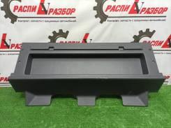 Ящик багажника передний Toyota RAV4 2006 ACA31 2AZFE [5857742030B0]