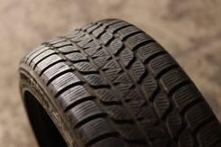 Bridgestone Blizzak LM-25, 215/55 R17