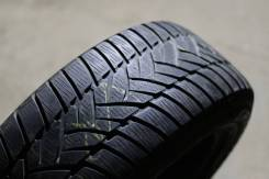 Dunlop SP Winter Sport M3, 215/55 R17