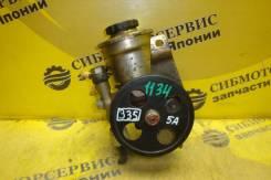 Гидроусилитель руля Toyota Sprinter AE110 AE111 AE115 AE114 EE111 CE110 CE114 5A-FE Toyota Sprinter [ 00-00032028]