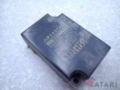 Реле поворота Mitsubishi Canter 1993 [MC857354]
