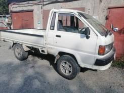 Toyota Lite Ace, 1988