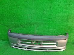 Бампер Toyota RAUM, EXZ10; EXZ15 [003W0054187], передний