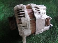 Генератор Nissan Kix [231006A0A2]