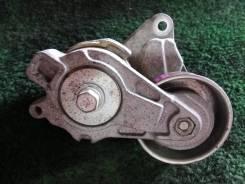 Натяжитель приводного ремня Nissan Kix [119276A00A]