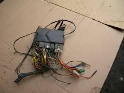 Блок управления сигнализацией StarLine B92