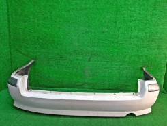 Бампер Mitsubishi Chariot Grandis, N84W; N94W; N96W; N86W [003W0054234], задний