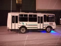 Куплю автобус паз до 40000р