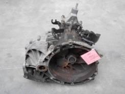 КПП механическая (МКПП) 6-ступенчатая Ford Mondeo III (2000-2007) [5S7R7002CA]