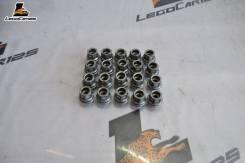 Гайки колесные (20 шт) Toyota Mark 2 GX100 (LegoCar125)