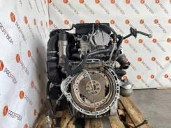 Двигатель Mercedes-Benz CLK C209 M271.940 1.8 I, 2003 г.