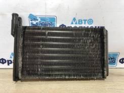 Радиатор печки Лада 2114 Самара I (2001–2013)