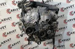 Двигатель Nissan Teana 2.5i 182-210 л/с VQ25DE