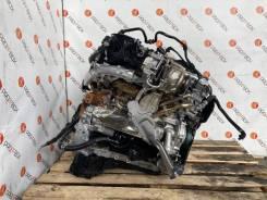 Двигатель Mercedes-Benz E-Class W213 OM654.920 2.0 CDI, 2018 г.
